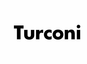 Turconi