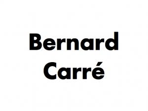 Bernard Carre
