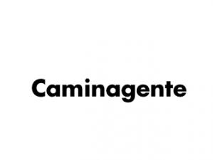 Caminagent