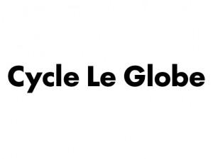 Cycle Le Globe