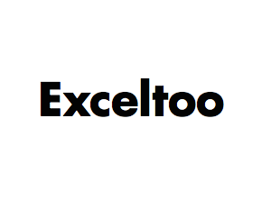 Exceltoo