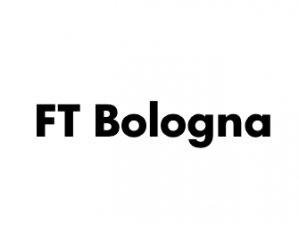 FT Bologna