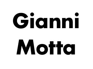 Gianni Motta