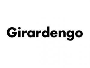 Girardengo