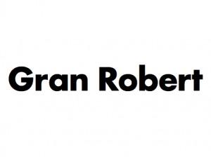 Gian Robert