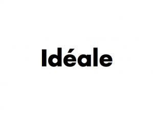 Idéale