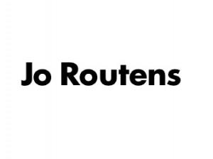 Jo Routens