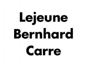 Lejeune B. Carre
