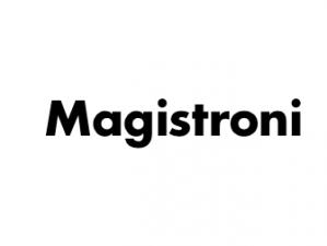 Magistroni
