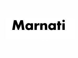MARNATI