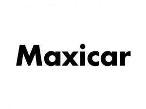 Maxi Car