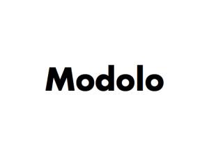 Modolo