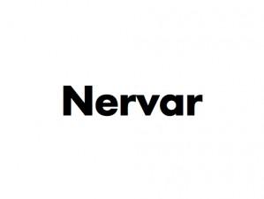 Nervar