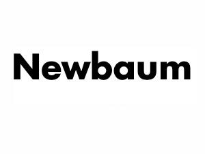 Newbaum