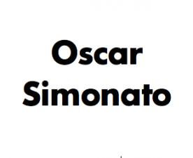 Oscar Simonato