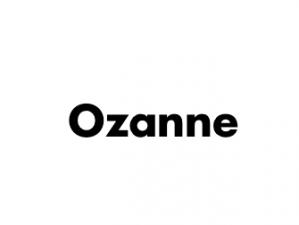 Ozanne
