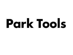 Park Tool