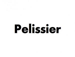 Pelissier