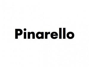 Pinarello