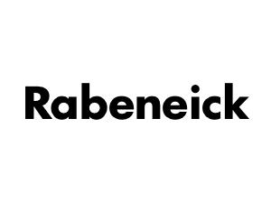 Rabeneick