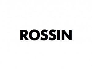 Rossin