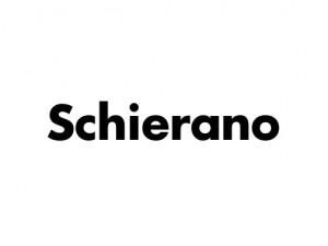 Schierano