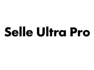 Selle Ultra Pro