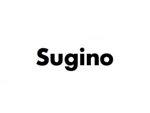 Sugino