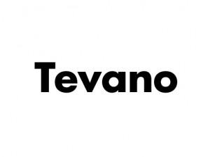 Tevano