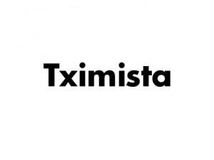 Tximista