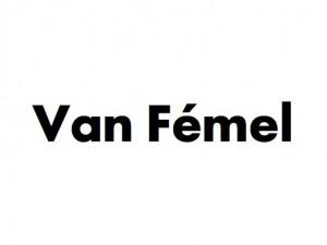 Van Femel