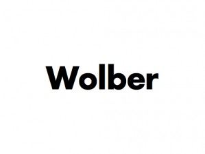 Wolber