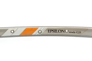 EPSILON Strada G25