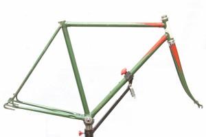 Campagnolo Paris Roubaix