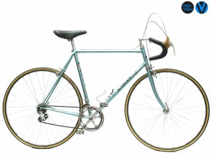 Velovilles Bicycles Vintage Bikes And Bicycle Parts