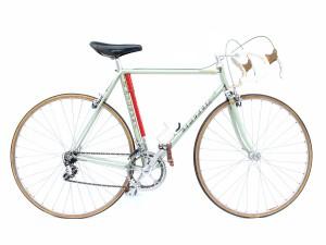 bertin rennrad ersatzteile zu dem fahrrad. Black Bedroom Furniture Sets. Home Design Ideas
