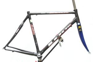 585 Rennrad