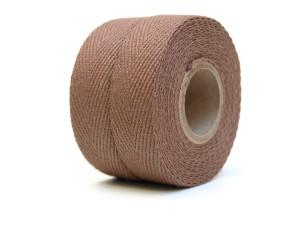 Textil Baumwolle