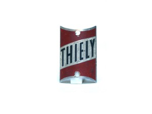 Thiely