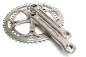 Dura Ace First Generation