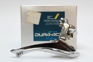 Dura Ace FD 7410