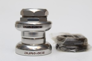 Dura Ace HP - 7410