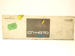 HG70 Hyperglide