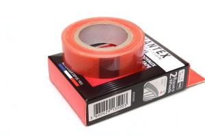 Tubular Rim Tape