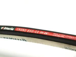 Crono Evo CS 700 c