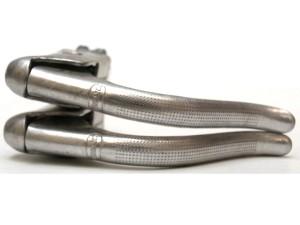 Brake levers
