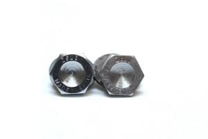 spindle screws
