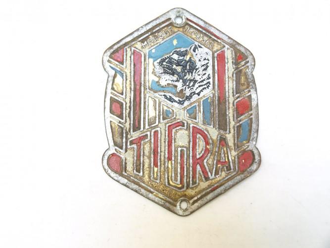Tigra Standard