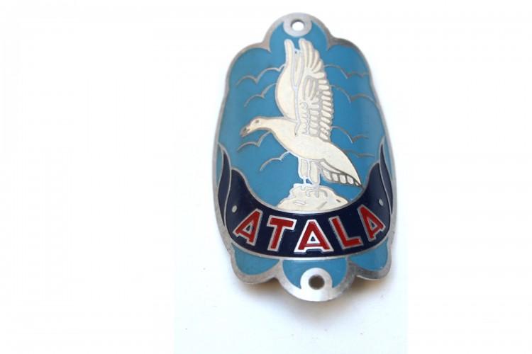 Atala Standard