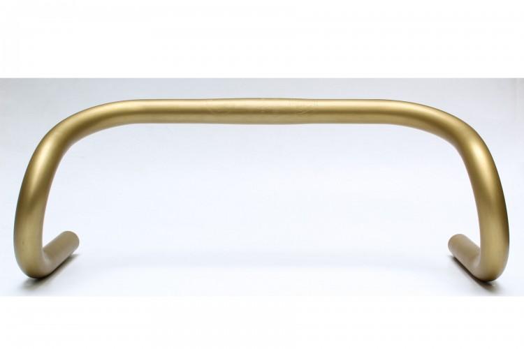 Professionnel Gold 41 cm